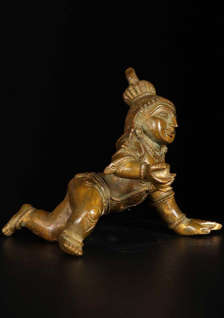 1-Krishna-Crawling-Bronze.jpg (843×1200)