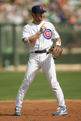 940 Best Images About Chicago Cubs On Pinterest Team