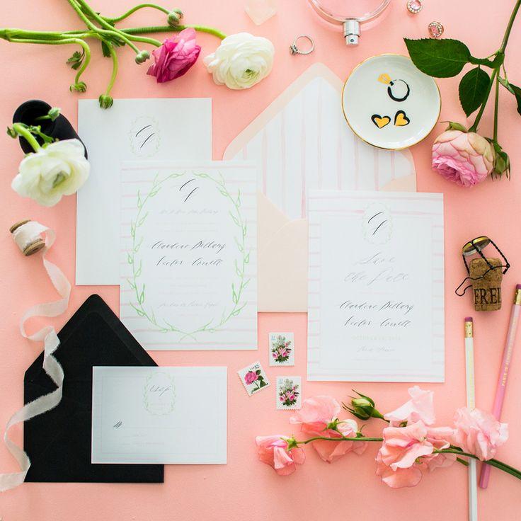 11 best Amber Invite Photoshoot images on Pinterest   Invite ...