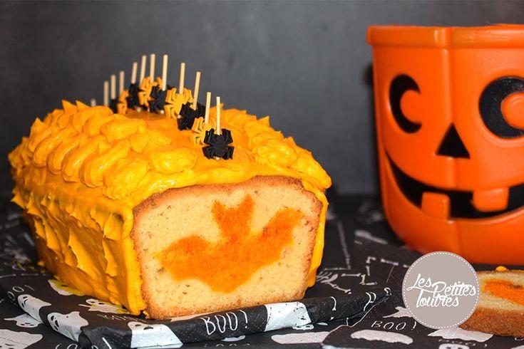 34 best recettes de desserts pour les grands et les enfants images on pinterest desert recipes. Black Bedroom Furniture Sets. Home Design Ideas