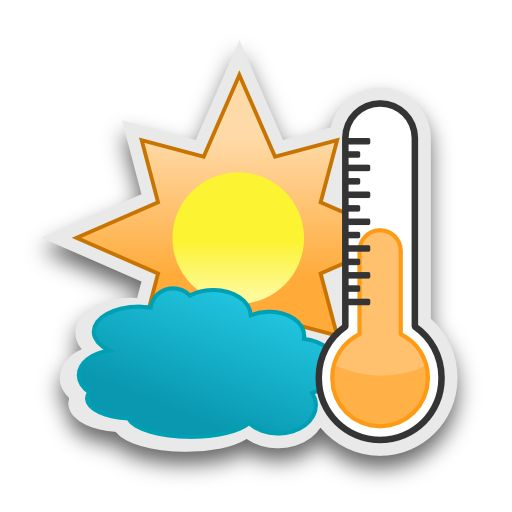 Get the latest weather report of your current location instantly! Also, the weather forecast for any city in the world! Data includes: Wind Speed in miles per hour, Temperature in Celsius and Fahrenheit, Atmospheric pressure, and relative Humidity. Use our quick, free, and easy international weather channel network service...app available here: http://apps.gd/weather-center-experience