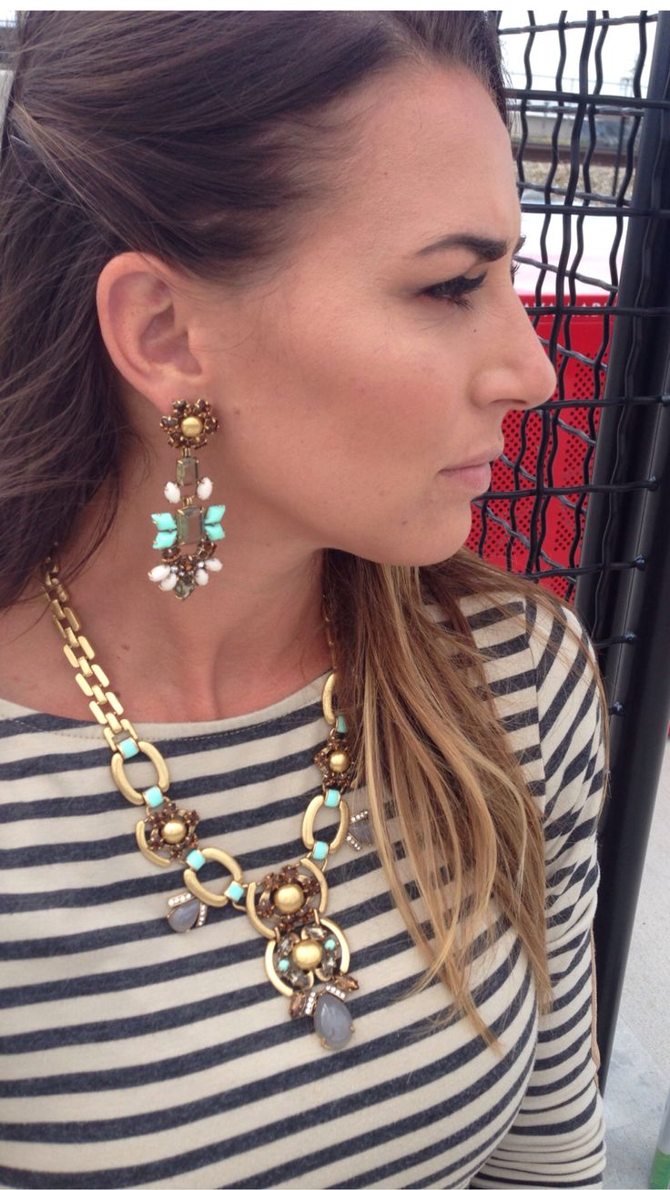 8 best Shop for a Cause | Stella & Dot images on Pinterest ...