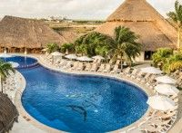 DESIRE RESORTS INTRODUCES YOU TO RIVIERA MAYA'S NEW GENERAL MANAGER