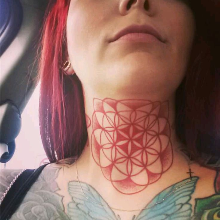 Neck flower of life tattoo and chest butterfly #tattoo #tattooart #tattooartist #tattooed #tattooing #tattoonewschool #newschool #newschoolart #newschoolartist #newschoolstyle #newschooler #newschoolers #newschooltattooart #newschooltattooartist #newschoolerstattoo #newschoolerstattooartists #tatouage #tatouageartistique #tatouagenewschool #cartoon #cartoontattoo #cartoonist #illustration #illustrationartist #illustrationart #illustrationtattooart #illustrationtattooartist #artist #artists…