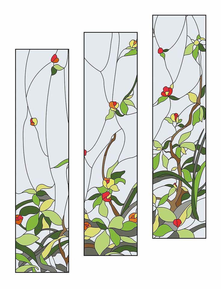 http://sdelaivitrage.ru/magnoliya/