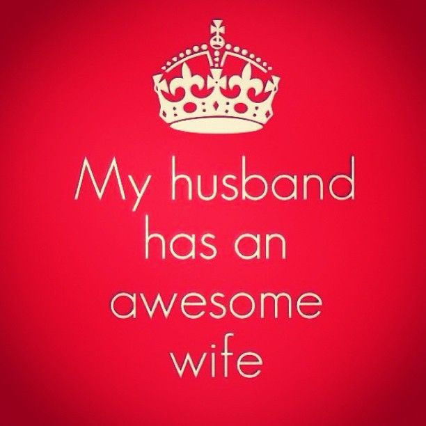 Husband And Wife Sayings and Husband And Wife Quotes