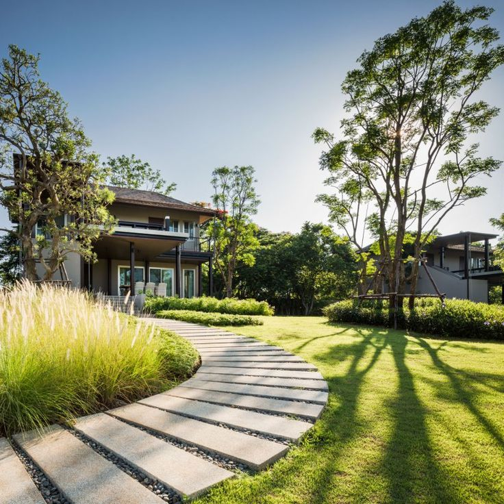 341 best Garden Paths & Paving images on Pinterest | Garden paths ...