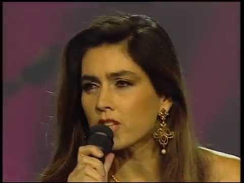 "AL BANO Y ROMINA POWER ""LIBERTÁ"""