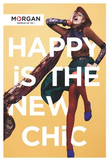 llllitl-morgan-de-toi-happy-is-the-new-chic-publicité-print-commercial-mode-fashion-automne-autumn-agence-fred-&-farid-paris-france-4