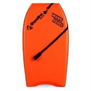 Click on the link or image to see reviews of the Top 10 Best Bodyboards you can find! $34.99