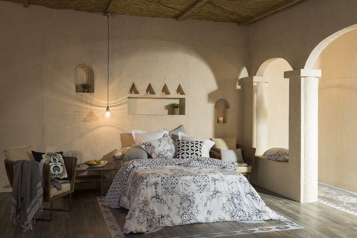 Consulta todo el catálogo en www.lamallorquina.com
