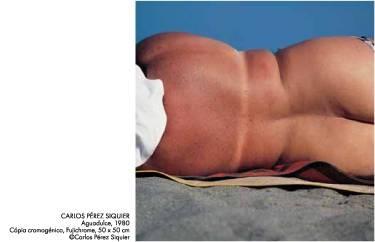 Resultados de la Búsqueda de imágenes de Google de http://www.elrincondejavier.net/html/images/articulos/recorridos_carlos_perez_siquier.jpg