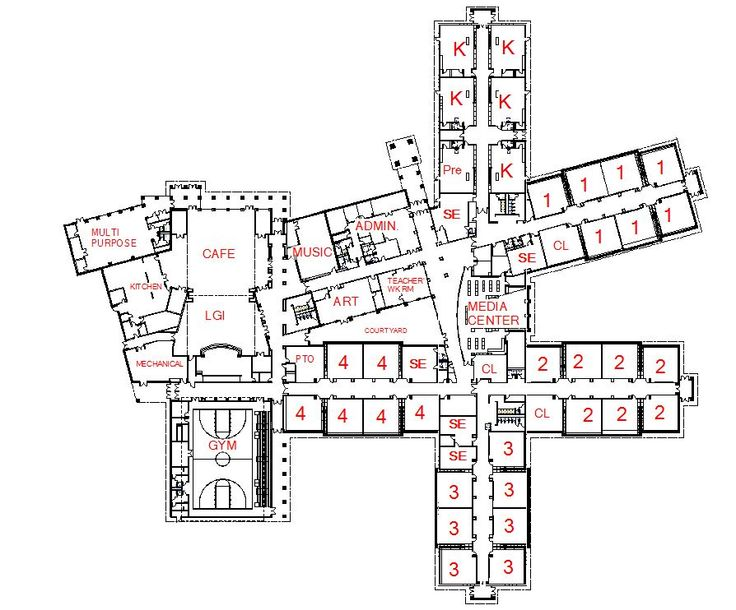 1000 Images About School Plans On Pinterest Design Concepts Originals And Elementary Schools