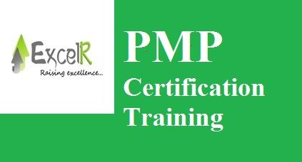 ExcelR is providing best PMI Agile Certified Practitioner training across India and overseas. Go through the current Blog Post for detailed information about PMP Certification.
