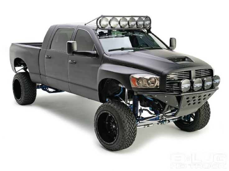 25 best ideas about dodge mega cab on pinterest used dodge ram 2500 dodge ram 2500 diesel. Black Bedroom Furniture Sets. Home Design Ideas