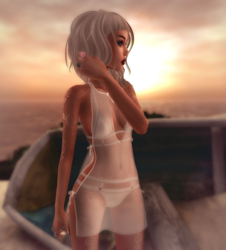 Credits Genesis_Head_Olivia_2.0 Genesis Lab Skin Asol cappuccino (groupgift) Genesis Lab lipstick applier CHIQUE .euphoric ~Egoist Mesh Eyes [KoKoLoReS]BP- Angry & Tired applier for Genesis Lab…