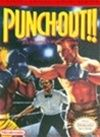 Complete Punch -Out!! - NES