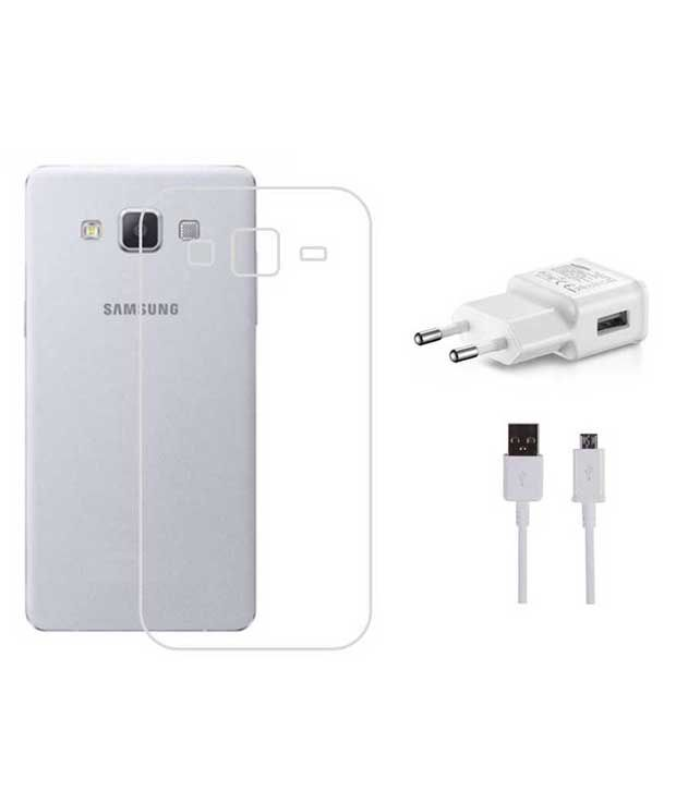 A huge range of #Smartphones and #iPhones products. #Datacable #Traveladapter #Backcovers and more.