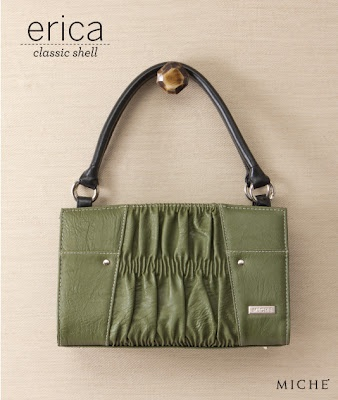 77 Best Miche Bags Images On Pinterest Shell Shells And