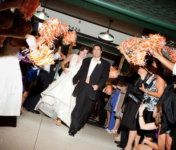 49 best wedding theme sports images on pinterest football football themed weddings junglespirit