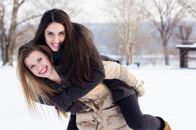 Dating sight for lesbians in Perth