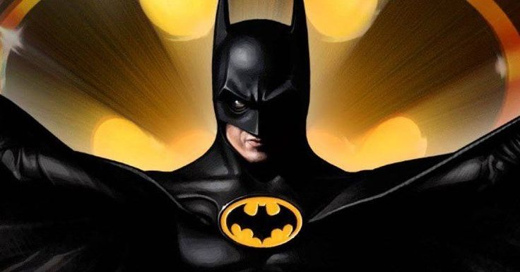 Justice League Composer Danny Elfman Wishes Fans a Happy Batman Day -- Danny Elfman takes a break from working on his Justice League score to wish fans a happy Batman day. -- http://movieweb.com/batman-day-video-justice-league-composer-danny-elfman/