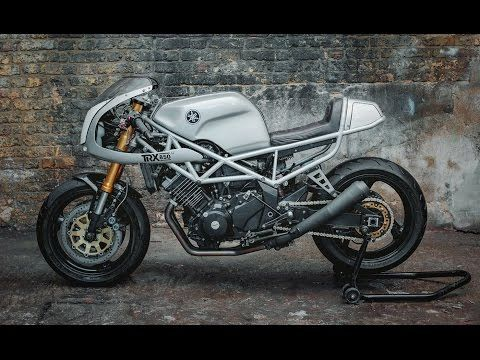 22 best trx 850 images on pinterest | cafe racers, people and beats