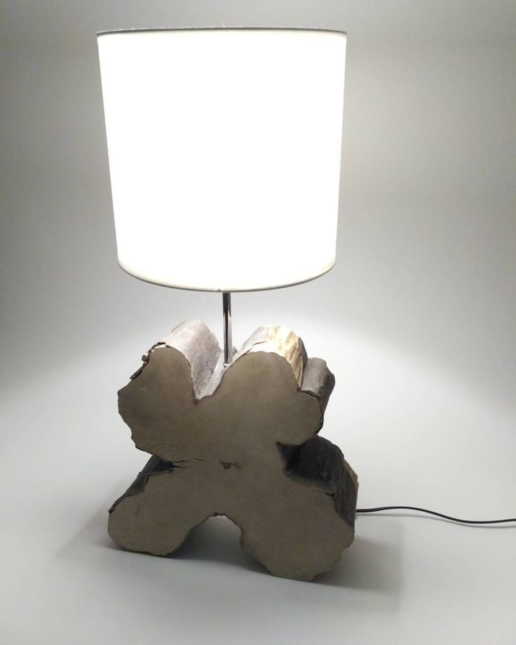 #woodlamp #lampazdrewna #woodlamps #diylamp