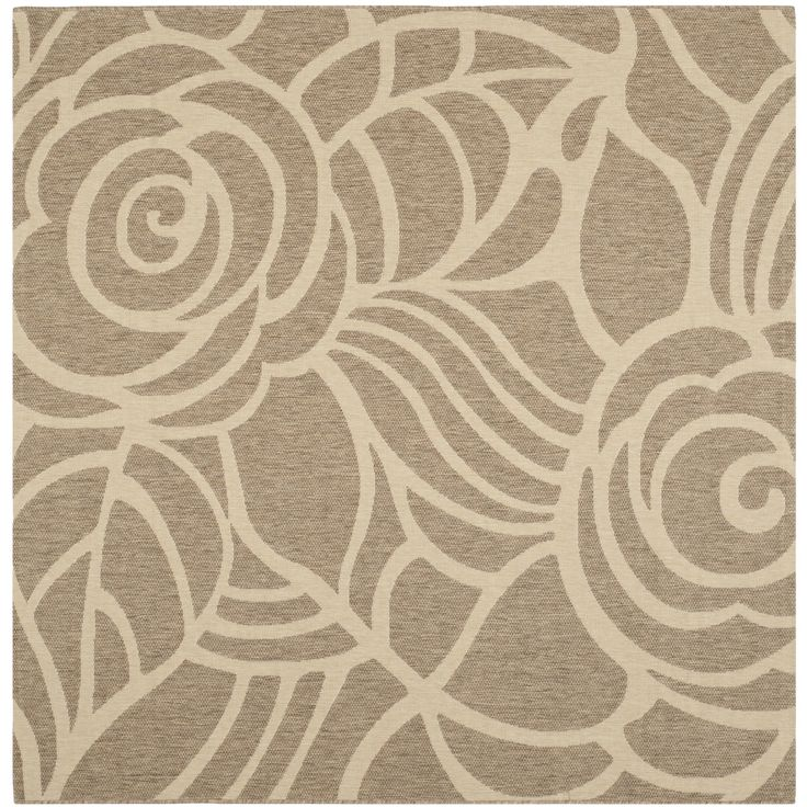 61 best Square Rugs images on Pinterest | Square rugs, Area rugs ...