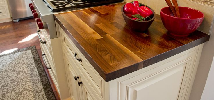 The broadest assortment of Boos butcher blocks and butcher block countertops, tables, islands, carts and cutting boards. Free Shipping. Lowest Price Guarantee.