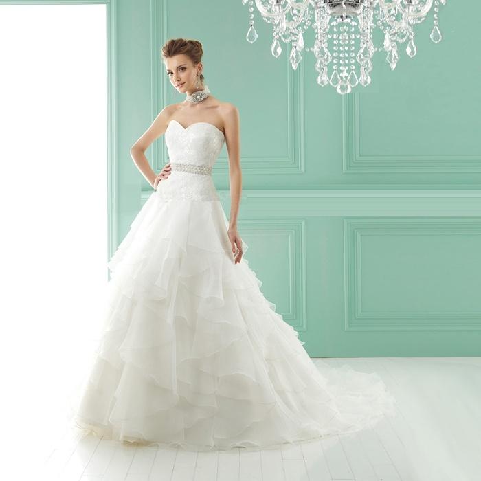30 best Rainbow Wedding Ideas images on Pinterest | Bridal ...