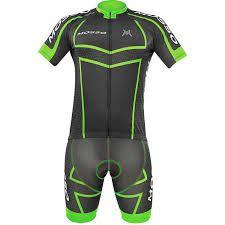 Hasil gambar untuk uniforme ciclismo personalizado