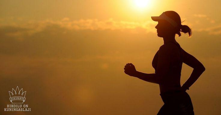 Juokseminen tyhjällä vatsalla ei surkastuta lihaksia, auta laihtumaan eikä paranna kestävyyttä. Se voi kuitenkin tuoda mukavaa vaihtelua treeniohjelmaan.