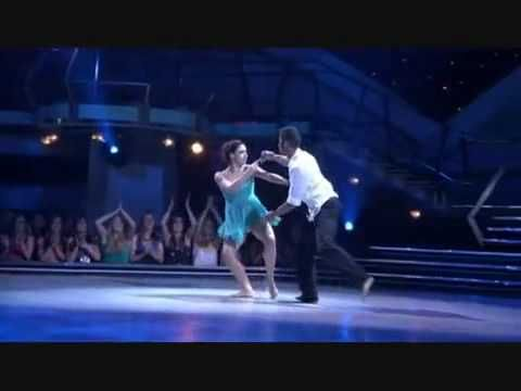 My all-time favourite SYTYCD routine. Jeanine and Jason contemporary. If it kills me. Season 05
