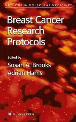 Le plaisir de lire: Susan A. Brooks (Editor), Adrian Harris (Editor) -...