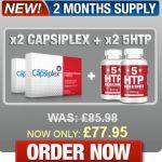 Buy capsiplex with discount £77.95 http://capsiplexreviews.info/ #capsiplex, #buycapsiplex, #bestfatburner,#dietpill, #celebritydiet