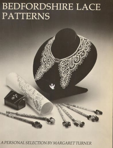 Bedfordshire lace patterns - isamamo - Веб-альбомы Picasa
