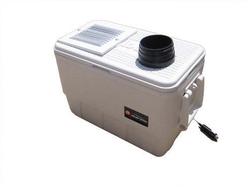 12 Volt Cooling Units : Best images about portable air conditioning on