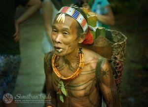 mentawai-shaman-siberut-island-sumatran-trails-001
