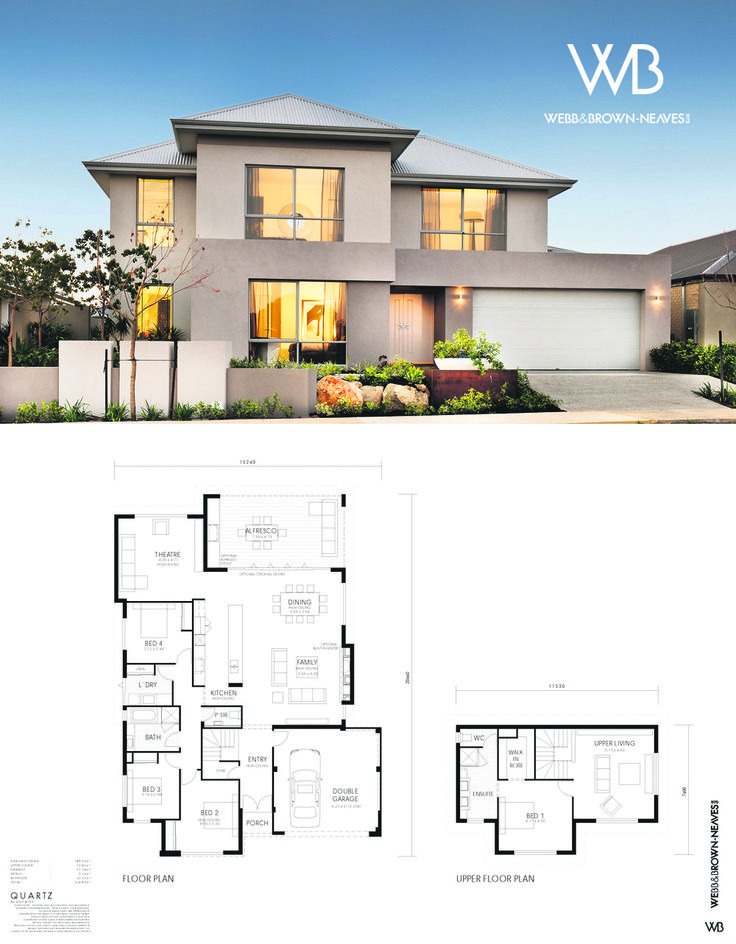 719 Best Images About House Plan On Pinterest
