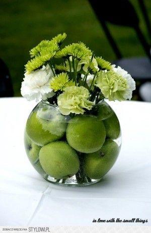 appels in vaas