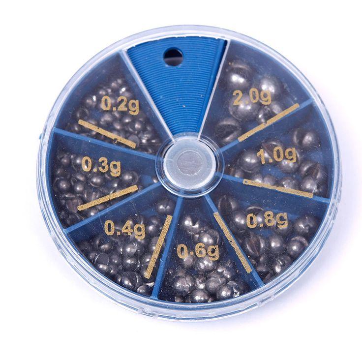 Sulyok - 2.60€