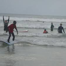 surfshack surfschool and volunteer outreach - Google Search