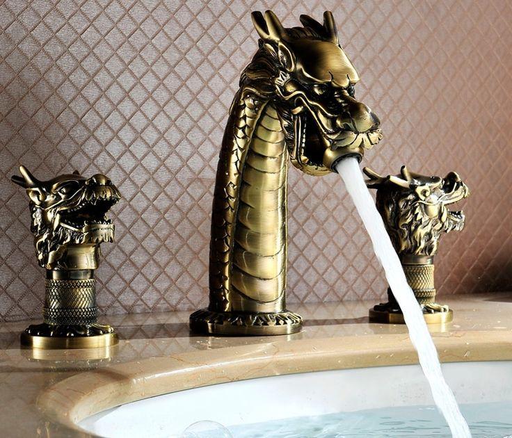 21 Best Mestre Faucet Images On Pinterest Faucets