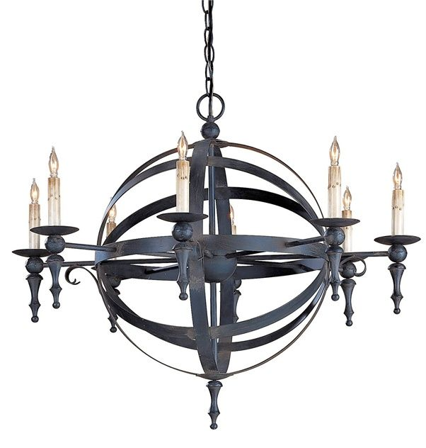 32 inch french country lamps 62 best chandelier images on pinterest chandeliers lighting
