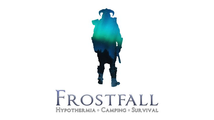 Frostfall - Hypothermia Camping Survival at Skyrim Nexus - mods and community