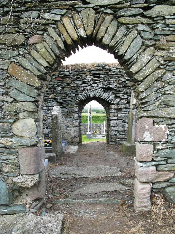 gothic stone - Google Search