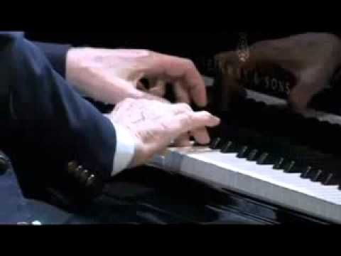 Как научиться понимать классическую музыку? Одно интересное мнение… | Музыкальный класс