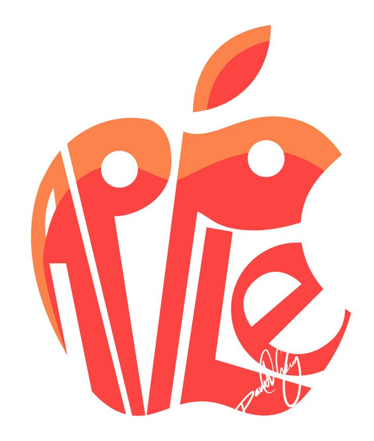 What if Apple's logo underwent a major redesign? What might that future logo look like? Here are twenty artists' interpretations of what could come next. Which one is your favorite? Take a look at all twenty and sound off in the Comments area at the bottom of this page. [Image credit] [Image credit] [Image credit] …