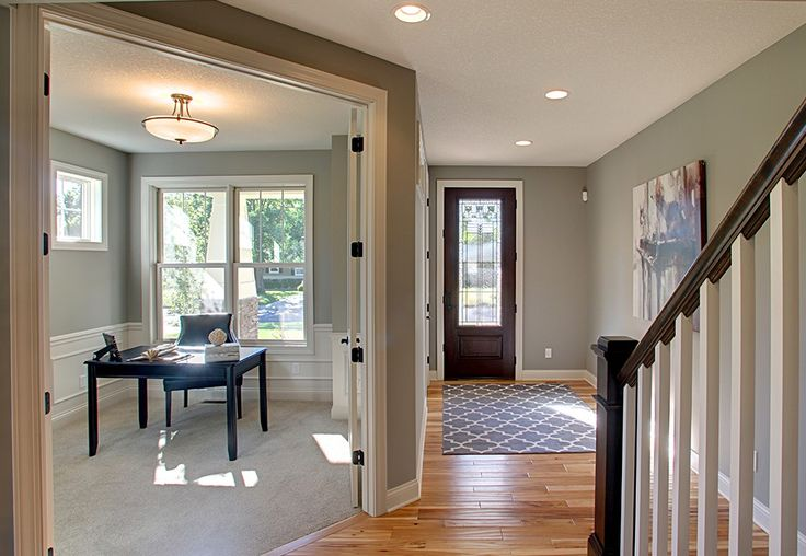 48 best images about d r  horton homes  minnesota on